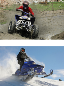 Power Sports Repair & Maintenance Stillwater MN
